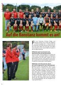 RUND 2016 - Seite 6