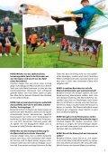 RUND 2016 - Seite 7