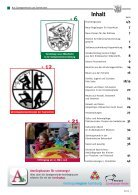 2016-03 LN - Page 3