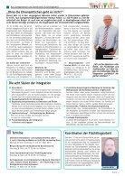 2016-03 LN - Page 5