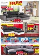 Auf in den Schöner-Wohnen Frühling mit neuen Möbeln! - Seite 2