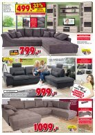 Auf in den Schöner-Wohnen Frühling mit neuen Möbeln! - Seite 3