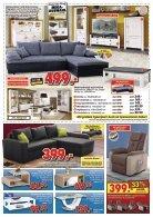 Auf in den Schöner-Wohnen Frühling mit neuen Möbeln! - Seite 4