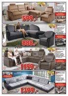 Auf in den Schöner-Wohnen Frühling mit neuen Möbeln! - Seite 5