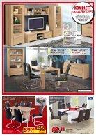 Auf in den Schöner-Wohnen Frühling mit neuen Möbeln! - Seite 6