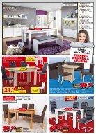 Auf in den Schöner-Wohnen Frühling mit neuen Möbeln! - Seite 7