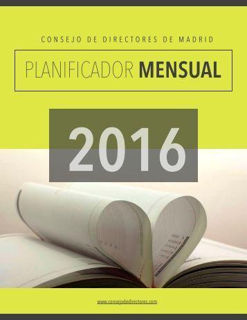 Calendario-del-Consejo-de-Directores-2016