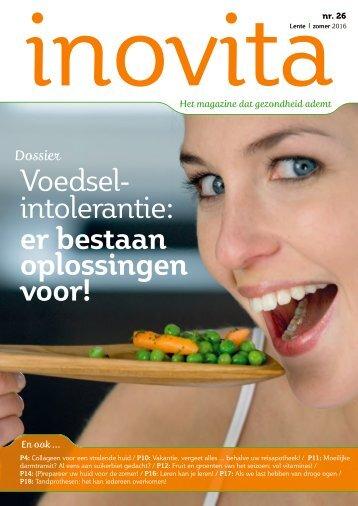 Inovita (nl) #26