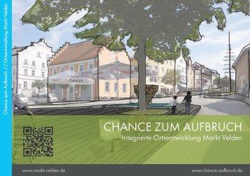 Broschüre_OE_Markt-Velden