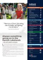 Magasin Oplev Søhøjlandet 2016 final - Page 3