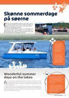 Magasin Oplev Søhøjlandet 2016 final - Page 5