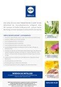 Nutrition-Press - Seite 2