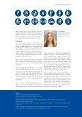 Nutrition-Press - Seite 7