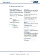 VetCare2015/2016 - Page 4