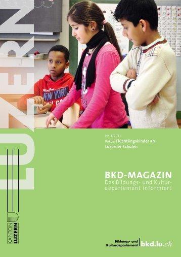 BKD_Magazin _2016_Maerz_Ausgabe 1_