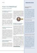 Rechnung - Seite 6