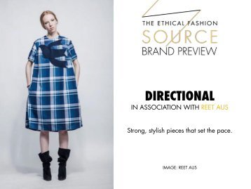 Bran Preview 2016 - Directional