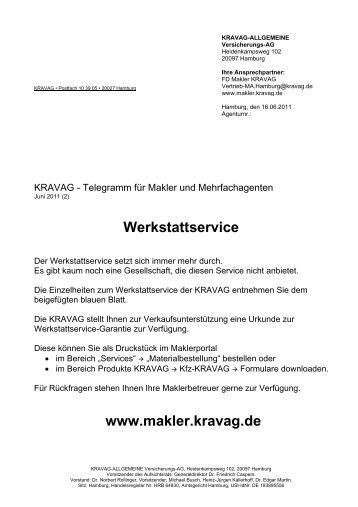 leistungs bersicht branchenpolice r v maklerportal. Black Bedroom Furniture Sets. Home Design Ideas