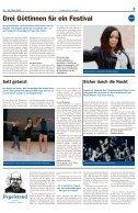Berner Kulturagenda 2016 N°09 - Seite 3