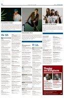 Berner Kulturagenda 2016 N°09 - Seite 4