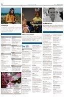 Berner Kulturagenda 2016 N°09 - Seite 6