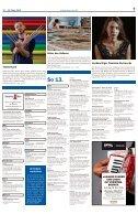 Berner Kulturagenda 2016 N°09 - Seite 7