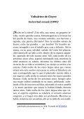 PEQUEÑA ANTOLOGÍA ANARCOFEMINISTA - Page 6
