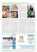 Weihnachtsbote 2015 - Page 4