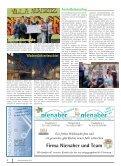 Weihnachtsbote 2015 - Page 6