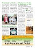 Weihnachtsbote 2015 - Page 7