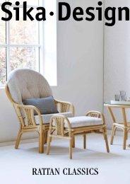 7. Sika Catálogo Classics-Loom 2015