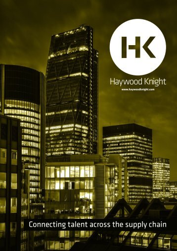 HK Brochure singles