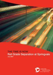 final-submission-rail-upgrade-springvale