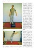 Uppnå optimal kroppskontroll! - omt sweden - Page 6