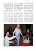 Uppnå optimal kroppskontroll! - omt sweden - Page 7