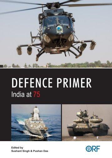 Defence Primer