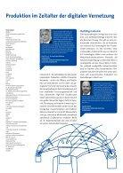 Industrie 4.0 in der Hauptstadtregion Berlin-Brandenburg - Seite 2