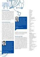 Industrie 4.0 in der Hauptstadtregion Berlin-Brandenburg - Seite 4