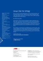 Industrie 4.0 in der Hauptstadtregion Berlin-Brandenburg - Seite 6