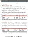 Stable isotope labeled Media products - Cambridge Isotope ... - Page 3