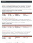 Stable isotope labeled Media products - Cambridge Isotope ... - Page 5