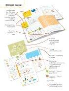 Ćwiczenia z pomysłem. Kl. 1. Cz. 1 - Page 5
