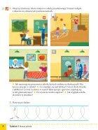 Ćwiczenia z pomysłem. Kl. 1. Cz. 1 - Page 6