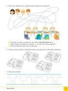 Ćwiczenia z pomysłem. Kl. 1. Cz. 1 - Page 7