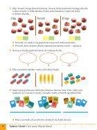 Ćwiczenia z pomysłem. Matematyka. Kl. 2. Cz. 1 - Page 6