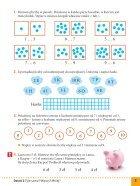 Ćwiczenia z pomysłem. Matematyka. Kl. 2. Cz. 1 - Page 7