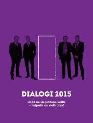 dialogi 2015