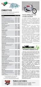 Carros & Motos - Março 2016 - Page 2