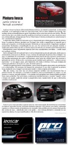 Carros & Motos - Março 2016 - Page 3