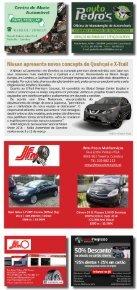 Carros & Motos - Março 2016 - Page 4